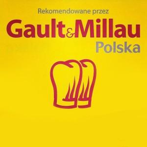 logo_gm2016jpg