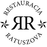 ratuszova_a.d.1954_poznan