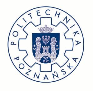 politechnika_poznanska
